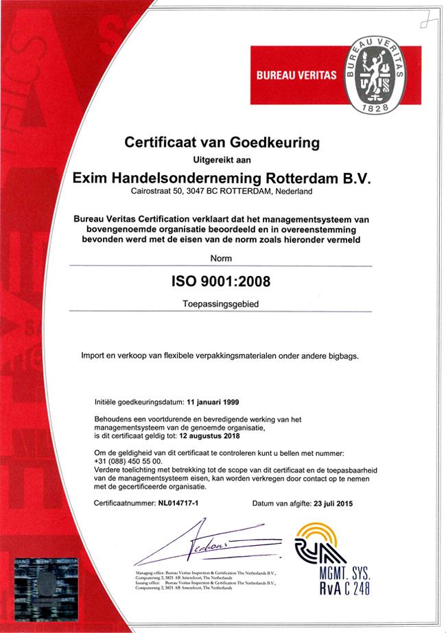 cert-iso9001-2008-NL