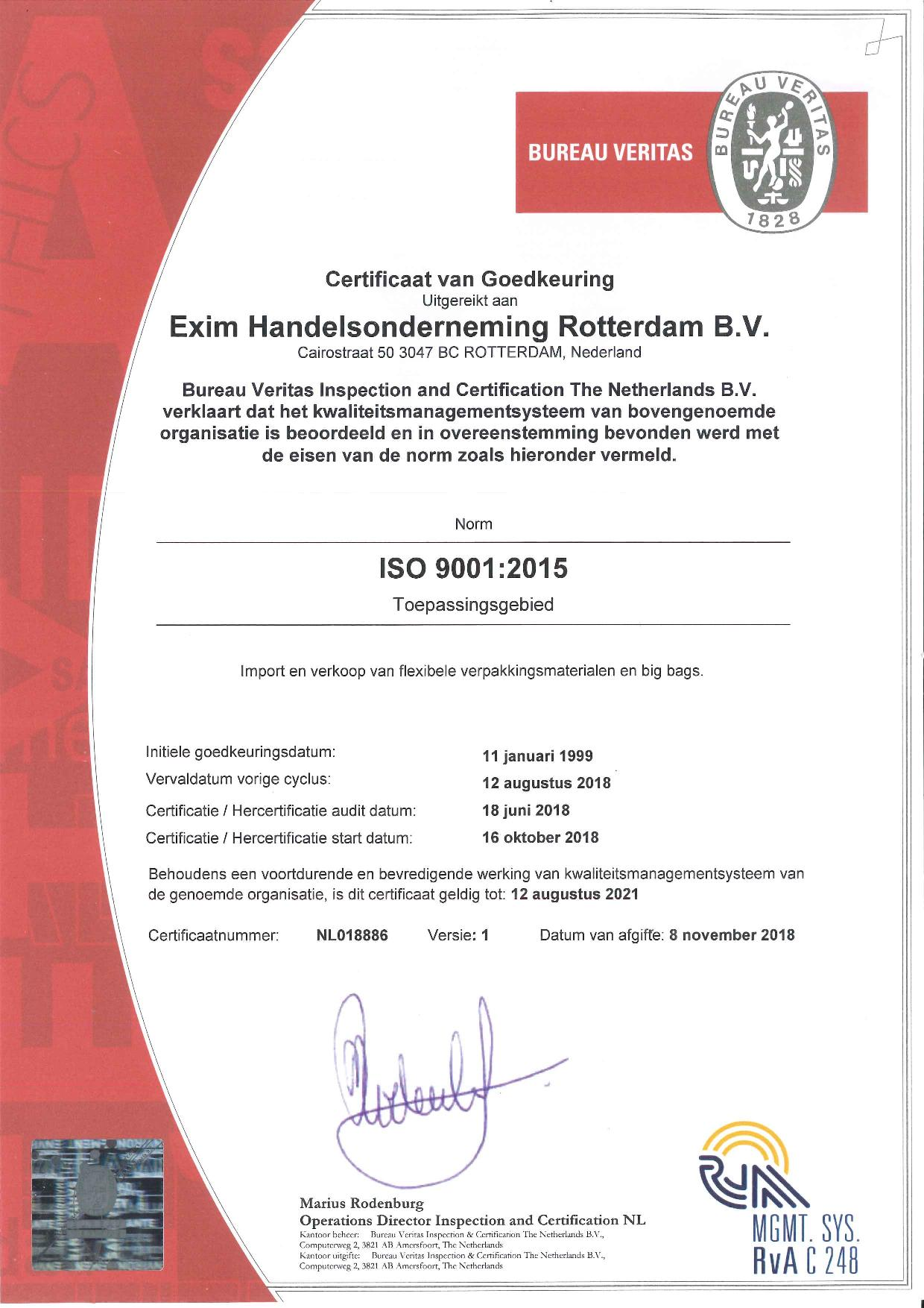 ISO 9001 2015 certificaat NL-page-001(1)